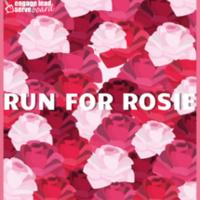 Run for Rosie