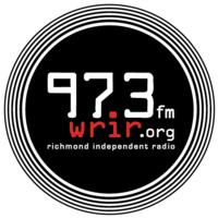 Anda Union (Mongolian) Live On WRIR 97.3 FM