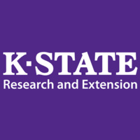 2020 K-State Research and Extension Annual Conference