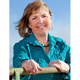 Nevada Writers Hall of Fame Book Club with Terri Farley