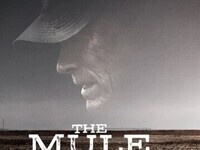 Cinema Group Film: The Mule