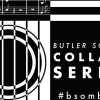 Butler School Collage Series Concert 6