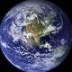 Planet Earth; LakerNights19