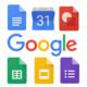 Google Drive Workship