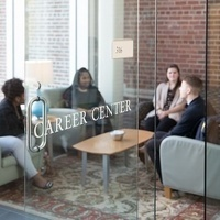Career Center Recruiter Series: Mass Life Sciences