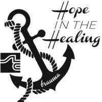 Hope in the Healing