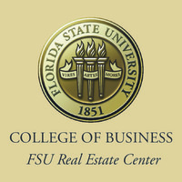FSU-Kislak Real Estate Market Strategies Forum - Orlando