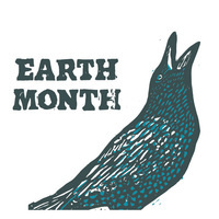 Earth Month/Biodiversity Day Tabling Extravaganza