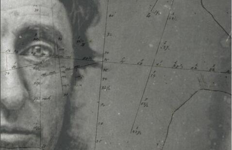 Screening of Henry David Thoreau: Surveyor of the Soul