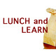 Lunch and Learn Workshop Series: Evaluating Publication Venues