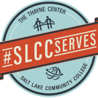 #SLCCserves Day of Service