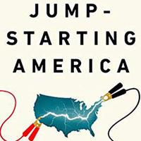 Jon Gruber: Jump-Starting Rochester