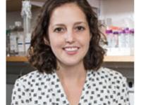 **CANCELLED - Biology E2G2 Seminar - Dr. Molly Schumer