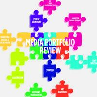 Media Portfolio Review