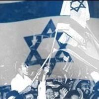 Celebrate Israel Shabbat
