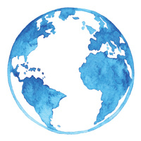 2019 Global to Local Conference