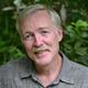 Entomology ENTM250 Seminar - Steve Marshall