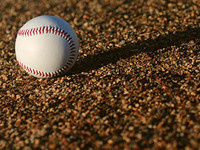 Club Softball: Niagara University vs Rochester