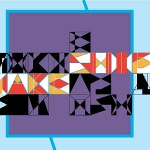 MAKESHIFT: The Annual Undergraduate Juried Exhibition