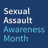 Sexual Assault Awareness Speakers Panel Presentation