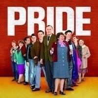 Spectrum Film Fest: Pride