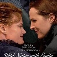 Spectrum Film Fest: Wild Nights with Emily