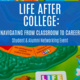 Life After College: Navigating from the Classroom to Career