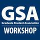 Professional Development Workshop: Procrastination and Time Management