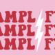 AMPLIFY: UT Women's Voices
