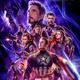 ASPB Presents: Free Film Premiere - Avengers Endgame