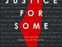Race, Justice, Solidarity, and the Question of Palestine