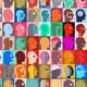 Social Work Grand Rounds: Understanding Implicit Bias