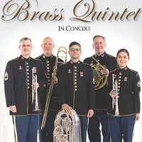 Master Class: The U.S. Army Field Band, oboe