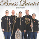 Master Class: The U.S. Army Field Band Clarinet Quartet