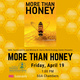 More Than Honey Film Screening
