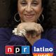 A Conversation with Maria Hinojosa,  NPR's Latino USA