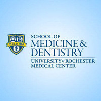 School of Medicine and Dentistry at the University of Rochester