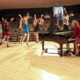 Musical Theatre: Session 1