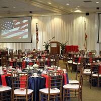 10th Annual Veteran Appreciation Dinner
