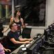 TV Studio Geevs Video Playback Workshop