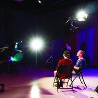Field Lights & Microphones Workshop
