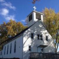 Meet My Religious Neighbor Open House