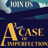 A-Squared: The Case of the Imperfection