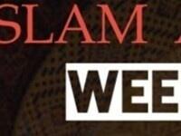Islam Awareness Week Info Session