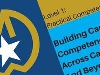 Medallion Workshop: Building Career Competencies Across Campus and Beyond