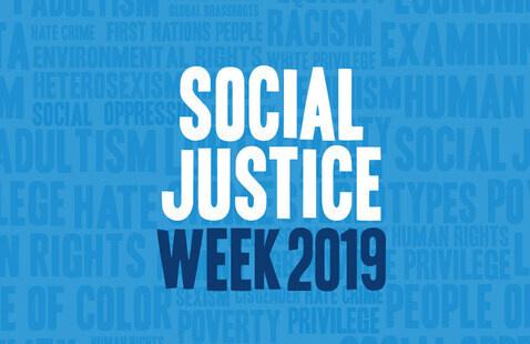 SJW: Igniting Activism