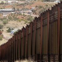 Rethinking the Wall...   Interdisciplinary Programs