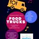 SpringFest Food Truck Festival