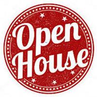 StudiOC Open House