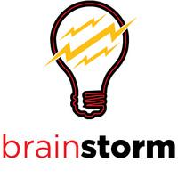 UofL Brain Storm quiz bowl!